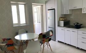 2-комнатная квартира, 68 м², 10/10 этаж, 32Б мкр, 32Б мкр 3 за 15 млн 〒 в Актау, 32Б мкр