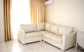 1-комнатная квартира, 32 м², 3/5 этаж посуточно, Сатпаева 40 за 7 000 〒 в Павлодаре