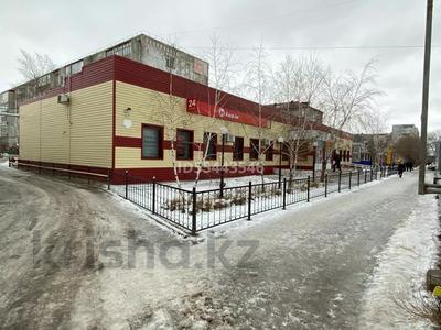 Здание, площадью 533 м², 4 микрорайон 2А за 365 млн 〒 в Аксае — фото 4