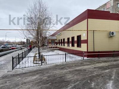 Здание, площадью 533 м², 4 микрорайон 2А за 365 млн 〒 в Аксае — фото 5