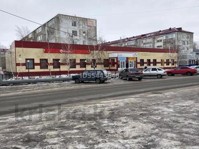 Здание, площадью 533 м², 4 микрорайон 2А за 365 млн 〒 в Аксае — фото 6