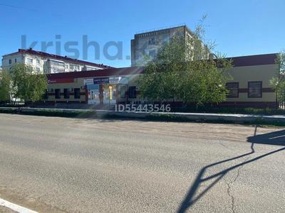 Здание, площадью 533 м², 4 микрорайон 2А за 365 млн 〒 в Аксае