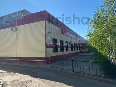 Здание, площадью 533 м², 4 микрорайон 2А за 365 млн 〒 в Аксае — фото 2