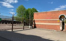 Здание, площадью 44 м², Ахременко 47 за 28 млн 〒 в Петропавловске