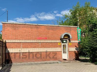 Здание, площадью 44 м², Ахременко 47 за 28 млн 〒 в Петропавловске — фото 2