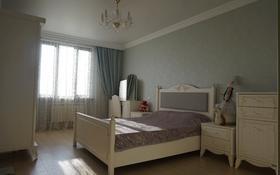 2-комнатная квартира, 60 м², 10/12 этаж, Тажибаевой за 40 млн 〒 в Алматы, Бостандыкский р-н