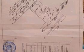 Участок 8 соток, мкр Кайтпас 2 за 12 млн 〒 в Шымкенте, Каратауский р-н