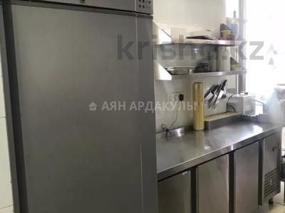 Здание, площадью 550 м², Иманова за 290 млн 〒 в Нур-Султане (Астана), Алматы р-н — фото 11