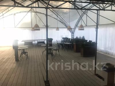 Здание, площадью 550 м², Иманова за 290 млн 〒 в Нур-Султане (Астана), Алматы р-н — фото 18