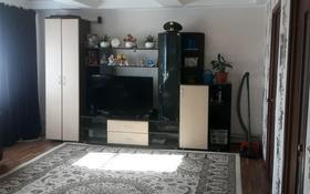 3-комнатный дом, 59 м², 6 сот., Рудненская трасса за 11 млн 〒 в Рудном