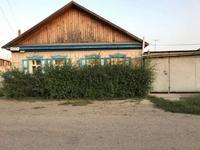 4-комнатный дом, 90 м², 5 сот., Кокпай Жанатайулы 120 за 10.5 млн 〒 в Семее