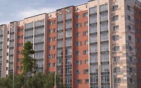 1-комнатная квартира, 40 м², 3/7 этаж помесячно, Батыс2 48 за 60 000 〒 в Актобе