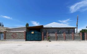 8-комнатный дом, 200 м², 20 сот., Амангелди 15 — Тырымкулов за 30 млн 〒 в Таразе