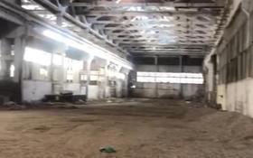 Промбаза 370 соток, Жетиген 2 за 660 млн 〒 в Нур-Султане (Астана), р-н Байконур