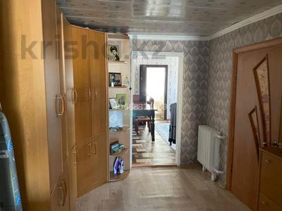 3-комнатный дом, 95 м², 7 сот., мкр Михайловка , Потемкина 35 — Арбатская за 10 млн 〒 в Караганде, Казыбек би р-н