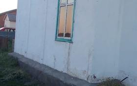 5-комнатный дом, 100 м², 10 сот., Речная 1/2 2 за 4.7 млн 〒 в Караганде