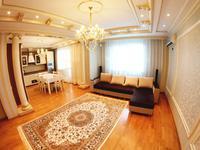 2-комнатная квартира, 75 м², 15/25 этаж посуточно