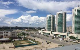 5-комнатная квартира, 180 м², 9/9 этаж, мкр 12 21В за ~ 45 млн 〒 в Актобе, мкр 12