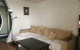 4-комнатная квартира, 100 м², 8/10 этаж, М. Ауэзова 49/5 — М. Ауэзова за 21.5 млн 〒 в Экибастузе