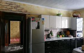 4-комнатный дом, 128 м², 7 сот., Полевая улица 9/1 — Жаужурек за 13.5 млн 〒 в Боралдае (Бурундай)