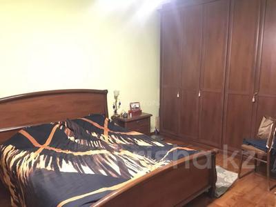 5-комнатный дом, 251.8 м², 11.3 сот., Кастеева за 127 млн 〒 в Алматы, Медеуский р-н — фото 11
