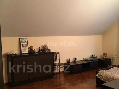 5-комнатный дом, 251.8 м², 11.3 сот., Кастеева за 127 млн 〒 в Алматы, Медеуский р-н — фото 14