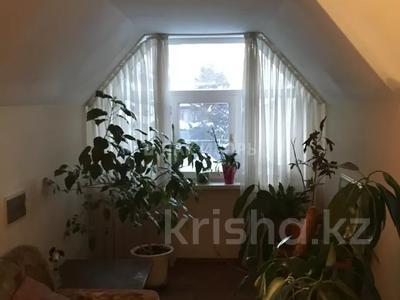 5-комнатный дом, 251.8 м², 11.3 сот., Кастеева за 127 млн 〒 в Алматы, Медеуский р-н — фото 15