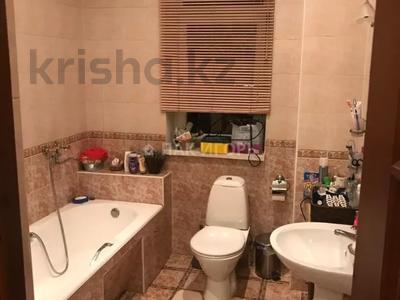 5-комнатный дом, 251.8 м², 11.3 сот., Кастеева за 127 млн 〒 в Алматы, Медеуский р-н — фото 18