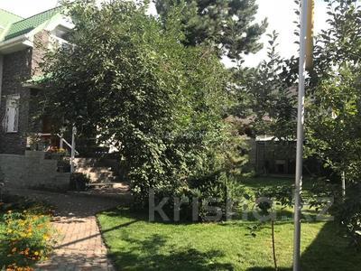 5-комнатный дом, 251.8 м², 11.3 сот., Кастеева за 127 млн 〒 в Алматы, Медеуский р-н — фото 25