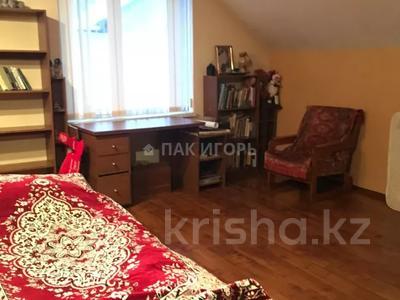 5-комнатный дом, 251.8 м², 11.3 сот., Кастеева за 127 млн 〒 в Алматы, Медеуский р-н — фото 29