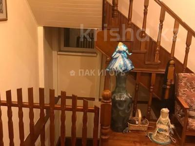5-комнатный дом, 251.8 м², 11.3 сот., Кастеева за 127 млн 〒 в Алматы, Медеуский р-н — фото 4
