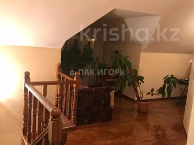 5-комнатный дом, 251.8 м², 11.3 сот., Кастеева за 127 млн 〒 в Алматы, Медеуский р-н — фото 7