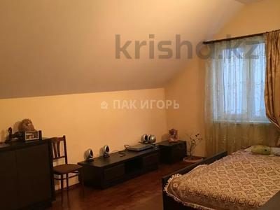 5-комнатный дом, 251.8 м², 11.3 сот., Кастеева за 127 млн 〒 в Алматы, Медеуский р-н — фото 8