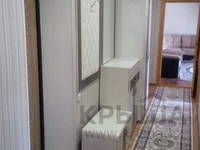 3-комнатная квартира, 80.6 м², 5/5 этаж, проспект Абылай-Хана — М. Горького за 13.5 млн 〒 в Кокшетау