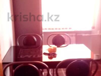 3-комнатная квартира, 80.6 м², 5/5 этаж, проспект Абылай-Хана — М. Горького за 13.5 млн 〒 в Кокшетау — фото 13