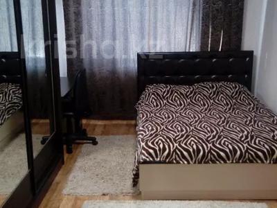3-комнатная квартира, 80.6 м², 5/5 этаж, проспект Абылай-Хана — М. Горького за 13.5 млн 〒 в Кокшетау — фото 14