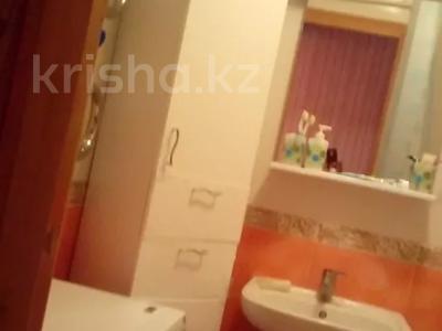 3-комнатная квартира, 80.6 м², 5/5 этаж, проспект Абылай-Хана — М. Горького за 13.5 млн 〒 в Кокшетау — фото 18