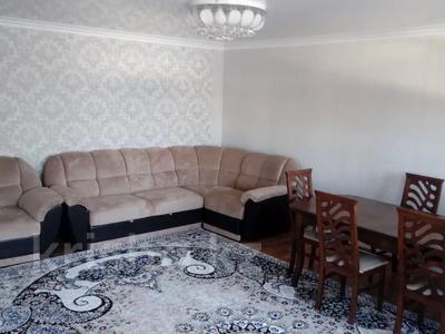 3-комнатная квартира, 80.6 м², 5/5 этаж, проспект Абылай-Хана — М. Горького за 13.5 млн 〒 в Кокшетау — фото 9