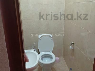 2-комнатная квартира, 65 м², 2/9 этаж, Момышулы за 29.5 млн 〒 в Нур-Султане (Астане), Алматы р-н