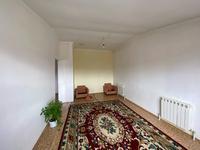 3-комнатный дом, 110 м², 4 сот., Жастар2 5 за 7.9 млн 〒 в Актобе