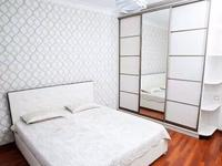 2-комнатная квартира, 60 м², 5/18 этаж посуточно