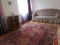 2-комнатный дом помесячно, 50 м², 5 сот.