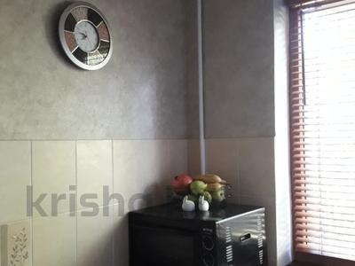 2-комнатная квартира, 44 м², 1/4 этаж, Санаторий Алматы 2 за 22.7 млн 〒