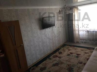 2-комнатная квартира, 46 м², 10/10 этаж, Проспект Строителей 13 за 9.5 млн 〒 в Караганде, Казыбек би р-н — фото 10