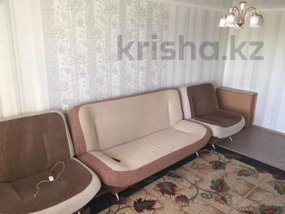 2-комнатная квартира, 46 м², 10/10 этаж, Проспект Строителей 13 за 9.5 млн 〒 в Караганде, Казыбек би р-н — фото 16