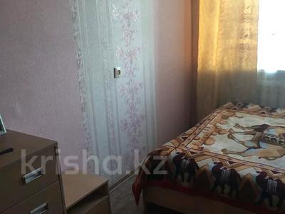 2-комнатная квартира, 46 м², 10/10 этаж, Проспект Строителей 13 за 9.5 млн 〒 в Караганде, Казыбек би р-н — фото 17