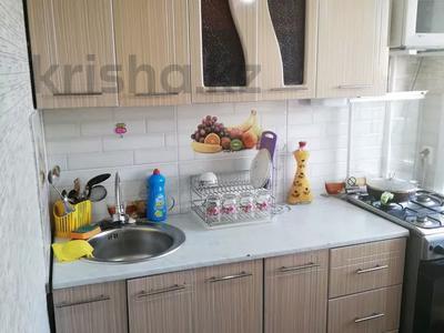 2-комнатная квартира, 46 м², 10/10 этаж, Проспект Строителей 13 за 9.5 млн 〒 в Караганде, Казыбек би р-н — фото 18