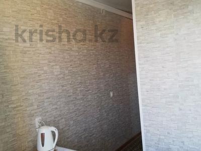 2-комнатная квартира, 46 м², 10/10 этаж, Проспект Строителей 13 за 9.5 млн 〒 в Караганде, Казыбек би р-н — фото 2