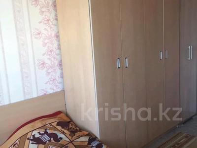 2-комнатная квартира, 46 м², 10/10 этаж, Проспект Строителей 13 за 9.5 млн 〒 в Караганде, Казыбек би р-н — фото 20