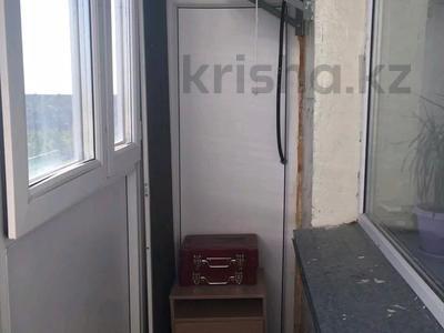 2-комнатная квартира, 46 м², 10/10 этаж, Проспект Строителей 13 за 9.5 млн 〒 в Караганде, Казыбек би р-н — фото 21
